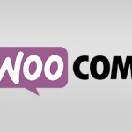 Woocommerce CSV Export HTTP POST